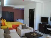 Apartments in Aleksandar Villa